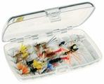 Коробка для приманок для рыбалки PLANO 3583-00 16.8х10.5х3см