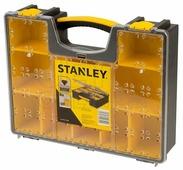 Органайзер STANLEY 1-92-749 42.2x33.5x10.6 см