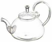 MAYER & BOCH Заварочный чайник 26972 800 мл