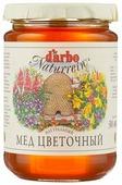 Мед d'arbo Цветочный