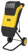 Измельчитель электрический Huter ESH-2500 2.5 кВт