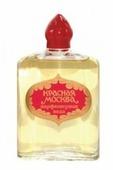 Новая Заря Красная Москва Eau de Parfum