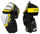 Защита локтя Bauer Supreme 2S PRO S19 elbow pad Jr