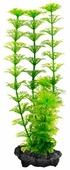 Искусственное растение Tetra Ambulia S