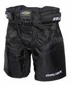 Защита паха Bauer Supreme Total One MX3 S15 pants shell Sr