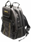 Рюкзак Kraftool 38745