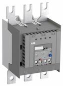 Электронное реле защиты от перегрузки ABB 1SAX611001R1101