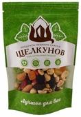 Смесь орехов и цукатов Щелкунов Микс Спорт 120 г