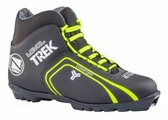 Ботинки для беговых лыж Trek Level 1 NNN