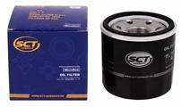 Масляный фильтр SCT SM 110