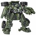 Трансформер Hasbro Transformers конструктикон Лонг Хол. 42. Коллекционное издение: вояджер (Трансформеры Дженерейшнс Studio Series) E4469