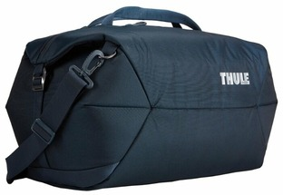 Сумка Thule Subterra Duffel 45L TSWD345DSH (темно-серый)
