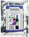 Дрожжи Дело вкуса винные Primavera 12-13%