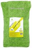 ГазонCity Настоящий Солнечный газон, 10 кг