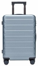 "Чемодан Xiaomi 90 Points Seven Bar Suitcase 20"" 33 л"
