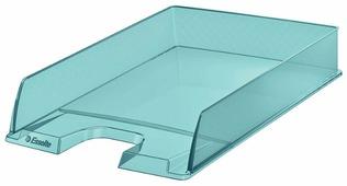 Лоток горизонтальный для бумаги Esselte Горизонтальный