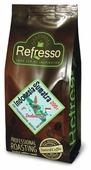 Кофе молотый Refresso Indonesia Sumatra