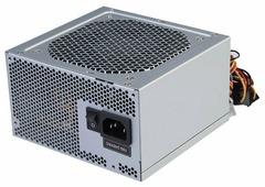 Блок питания Sea Sonic Electronics SSP- 350 ST Active PFC 350W