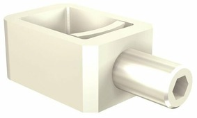 Полюсный расширитель / клеммный удлинитель / распределитель фаз ABB 1SDA067182R1
