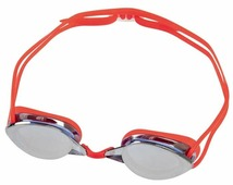 Очки для плавания Bestway IX-1000
