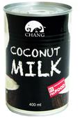 Кокосовый напиток Chang Кокосовое молоко 400 мл