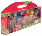 Набор кукол Игруша Strowberry Shortcake, i-ZY557908