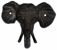 Крючок Blumen Haus Слон
