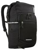Рюкзак THULE Pack 'n Pedal Commuter 24