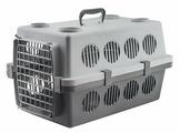 Переноска-клиппер для животных Дарэлл Пегас №2 58х36х33 см