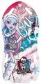 Ледянка 1 TOY Monster High (Т56337)