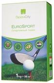 ГазонCity EuroSport Спортивный газон, 1 кг