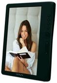 Электронная книга ODYS Boox