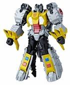 Трансформер Hasbro Transformers Гримлок. Ultra Class (Кибервселенная) E1908