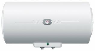Накопительный электрический водонагреватель Haier FCD-JTHA80-III(ET)