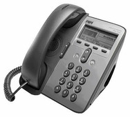 VoIP-телефон Cisco 7911G