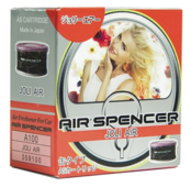 Eikosha Ароматизатор для автомобиля Air Spencer A-100, Joli Air