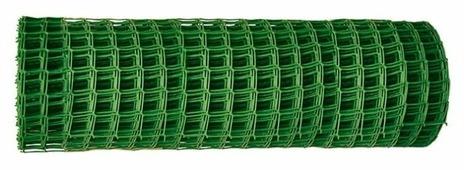 Сетка садовая Строймаш 64512