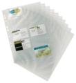 Держатель для визиток DURABLE Visifix 2389-19