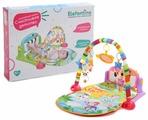 Развивающий коврик Elefantino Счастливое детство (IT101954)