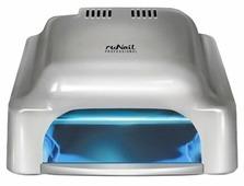 Лампа UV Runail RU 912, 36 Вт
