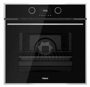 Электрический духовой шкаф TEKA HLB 860 P (41566020)