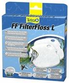 Tetra картридж FF FilterFloss L (комплект: 2 шт.)