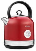 Чайник Kitfort КТ-682