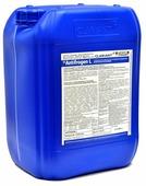Теплоноситель Antifrogen L 21кг (20л) (Арт. Аl21)