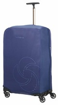 Чехол для чемодана Samsonite GLOBAL TA M