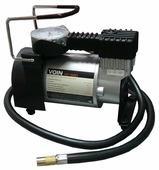 Автомобильный компрессор Voin АС-580