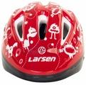 Защита головы Larsen Kiddy