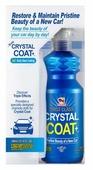 Bullsone Защитное покрытие с эффектом жидкого стекла Crystal Coat, 0.3 л