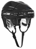 Защита головы Bauer 5100 Helmet Sr