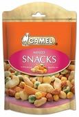 Смесь орехов Camel и бобов горошка 150 г